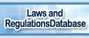 Laws and Regulations Database